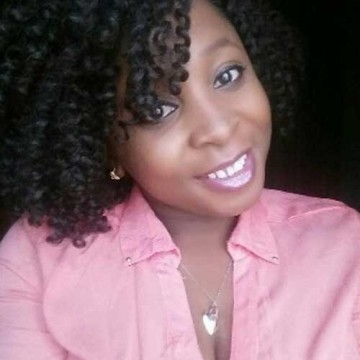 Chioma Obidiegwu